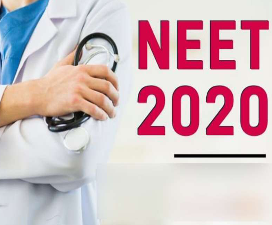 NEET 2020: NTA to allow students to change exam-center, official notice for correction released.