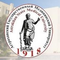Astrakhan medical university