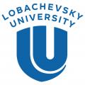 Novgorod university