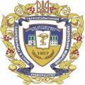 Ternopil National Medical University
