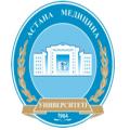 JSC Astana Medical University
