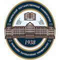 Chechen State University