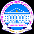 Semey State Medical University