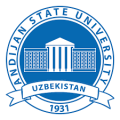Andijan State Medical Institute