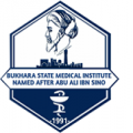 Bukhara State Medical Institute