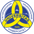 Uzhhorod National University Ukraine