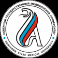 Northern State Medical University