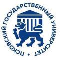 Pskov State University