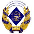Ryazan State Medical University