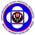 ST. Tereza Medical University