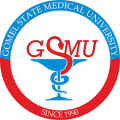 Gomel State Medical University