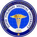AIETI Medical School