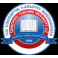 Euroregional Teaching University LLC Georgia