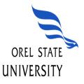 Orel State Medical University