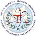 South Kazakhstan Medical Academy