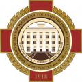 Voronezh State Medical University named after N.N Burdenko